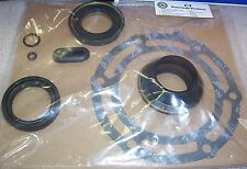 Transfer Case Gasket And Seal Kit Fits GMC Chevy GM Cadillac 1998-On NP246 NP149
