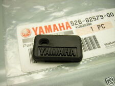Yamaha rubber Key Cap igni Lock Main Commutateur xt 250 xt 500 xt 550 DT 250 400