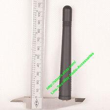 """4.3"""" VHF Antenna for KENWOOD TK2200 TK2202 TK2203 TK2206 TK2207 TK2260 Radios"""
