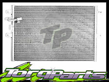 CONDENSER SUIT TERRITORY FORD 04-09 CONDENSOR A/C AIR CON
