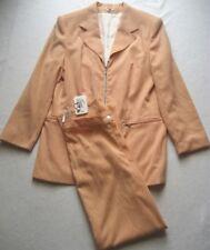 Kendzia donna pantaloni vestito Tg. 40