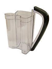 DeLonghi Milchkanne 5532134000 Milchbehälter Behälter Kanne für Milch ESAM 4500