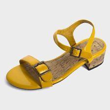 NEXT Block Low Heel (0.5-1.5 in.) Shoes for Women