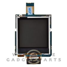 LCD for Motorola i570 Display Screen Video Picture Visual Display