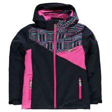 b9e0ca469cbd Girls  Skiing   Snowboarding Jackets for sale