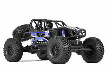 Axial Racing Axial 1/10 4WD RR10 Bomber Electric Rock Racer RTR AXIAX90048
