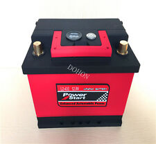 L2-400 12V 65Ah 1150CCA Lithium Iron Phosphate Battery LiFePO4 with BMS for Auto