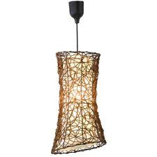 Nino Deckenlampe und Kronleuchter günstig kaufen | eBay