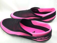 Sperry  Top-sider Mens Water Shoes Pink