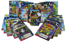 Busy Nippers Kids Activity 20 Pack #6 - Pads Colouring Books