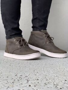 shoes for crews men mozo