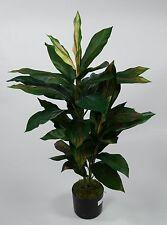 Dracena / Drachenpalme 95cm NT künstliche Palmen Kunstpflanzen Kunstpalmen