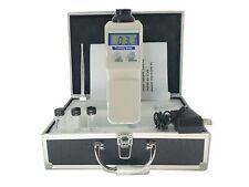 Water Turbidity Meter Lab Turbidimeter With 0 To 200ntu Measurement Range