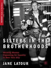 Sisters in the Brotherhoods: Working Women Organizing for Equality in New York C