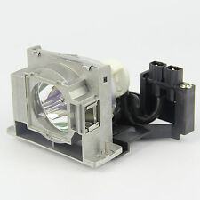 VLT-HC910LP Projector Lamp In Housing For Mitsubishi HC1100 HC1100U HC1500
