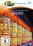 DVD Sikkim della BR Fernweh der Guida viaggio con Consigli di autoctoni dvd