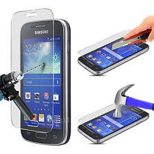 Premium Protector De Pantalla De Cristal Templado Para Samsung Galaxy Ace 4