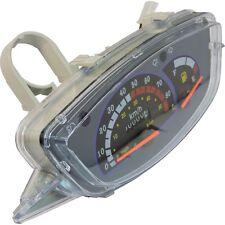 achymètre tachymètre pour Rex RS 460