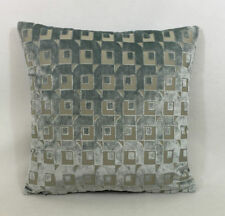 Designers Guild Decorative Cushion Covers
