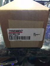 Tremec 3550, TKO, TKO II, TKO 500 26 spline input shaft for 3.27 first gear
