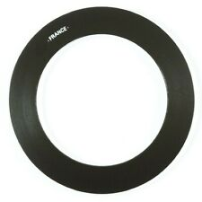 Cokin A446 46mm A Series Adaptor Ring