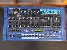 Roland JP-8080 Analog Modeling Rack Synthesizer