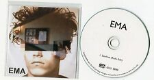 EMA-CD-PROMO-Satellites © 2014-eu-1 - TRACK-CD