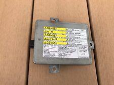 Acura 02-05 TL TL-S TSX Xenon Ballast Hid Control Inverter Unit OEM