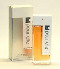 Ted Lapidus - TL - pour Elle - Eau de Parfum Spray 100 ml