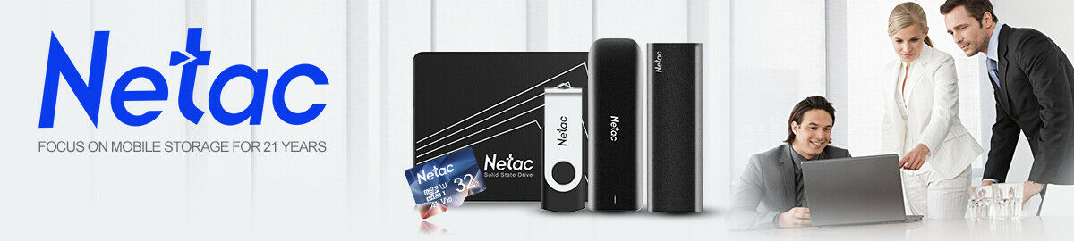 netac-official-store