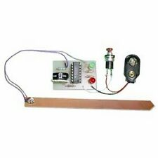 KitsUSA K-4744 PLANT SOIL MONITOR KIT (soldering required)