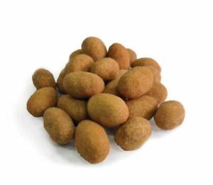 Coated Peanuts 1Kg - Peanut Snack - Kiri Kiri - Peanuts Coated