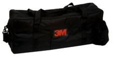 3m Dynatel Soft Carrying Logod Bag For 2200m 2500 Amp 7000 Series Locators 1 Each