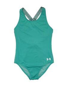 Boy One Piece One Piece Swimwear for Girls for sale   eBay