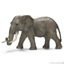 Schleich 14656 - African Elephant Male