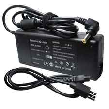 AC Adapter CHARGER POWER For Toshiba Tecra R950-S9530 R950-S9540 R950-ST2N01