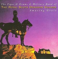 Pipe & Drum Military Music CDs and DVDs