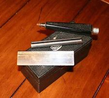 Vintage Medical Device Frozen Section Knife Spenser