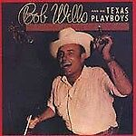 Tiffany Transcriptions, Vol. 1 by Bob Wills and His Texas Playboys (CD,...