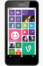 Mobile Phones with Windows Mobile OS & O2 Network