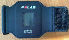 Polar GPS pulsera para g5 sensor armstrap