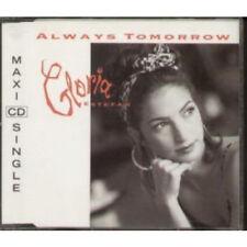 Pop Gloria Estefan's aus Österreich mit Musik-CD