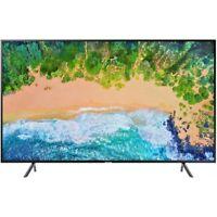 "SAMSUNG TV LED 43"" UE43NU7092 - LED 4K UltraHD Smart TV WIFI BLACK GARANZIA ITAL"