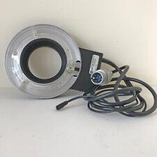 MultiBlitz Ring For Norman Enterprises_Flash _Studio_Location_Fashion_Used.