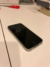 Apple iPhone 4s - 32GB - Black (Unlocked) A1387 Used