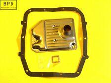 Auto Trans AOD 4WD Filter Kit ATP B-92