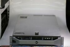 Dell PowerEdge R710 2x 2.66GHz 6 Cores (12 Cores Total) 120GB RAM