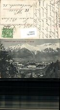 556852,Innsbruck Stadt Frau Hitt Gebirge pub Warger 24211