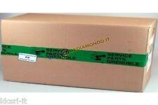 KIT DE MANTENIMIENTO HP C9153A PARA LASERJET 9000 9040 9050 - ORIGINAL Y NUEVO