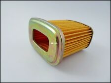 Honda C100 CA100 C102 CA102 C105  C50 C65 C70 C90 AIR CLEANER & HOUSING //  NEW